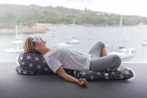 Mandala Living Relaxation Home